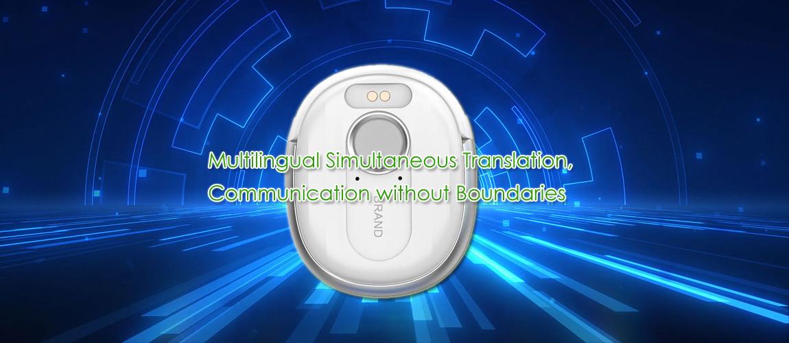 attendance monitoring system using biometrics thesis